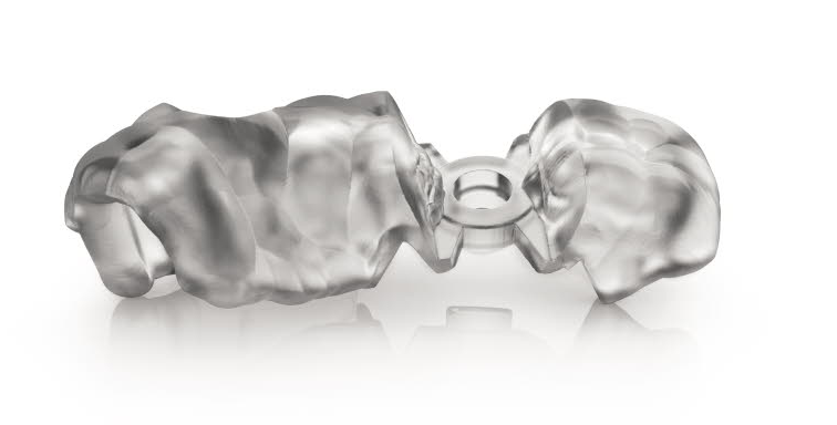 CEREC_implantologie